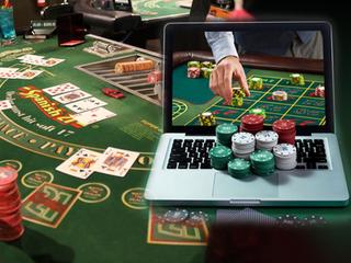 лучший покер онлайн деньги