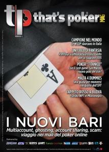 TPMAG#1 A5 1-4 COPERTINA nuovi_bari-web