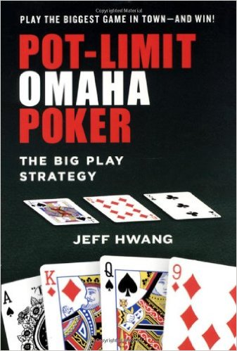Pot Limit Omaha Poker - The Big Play Strategy