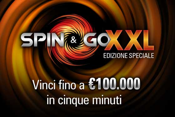 sping-go-xxl-pokerstars